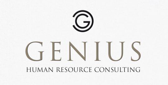 Genius Consulting