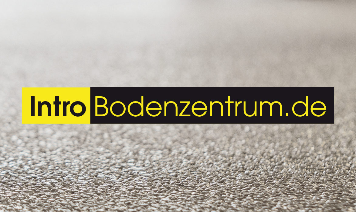 INTRO Bodenzentrum