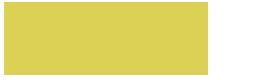 Ansichtssache Logo