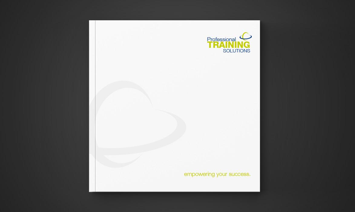 Professional Training Solutions GmbH